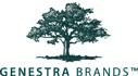 genestra_brands_rgb