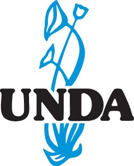 UNDA_rgb